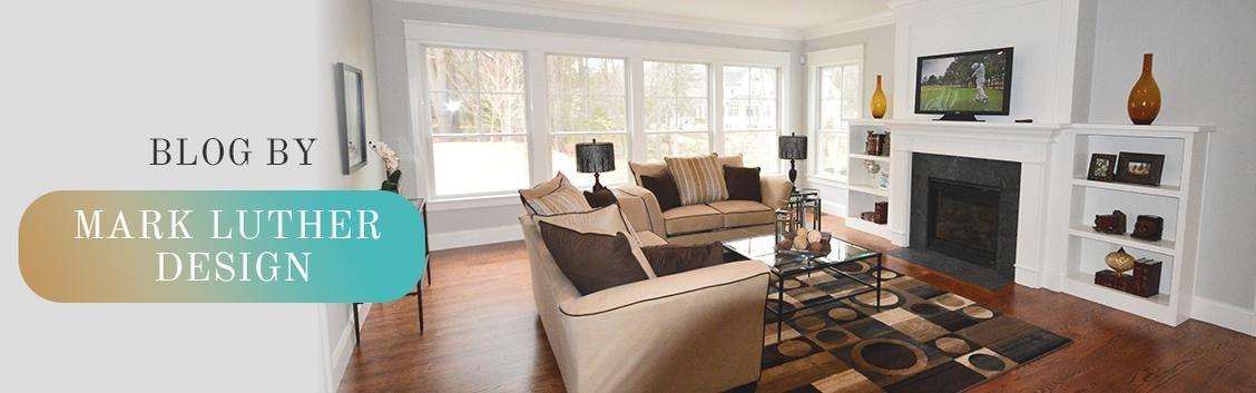 blog home interior design in boston ma wellesley newton