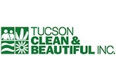 acoustic thermal insulation tucson