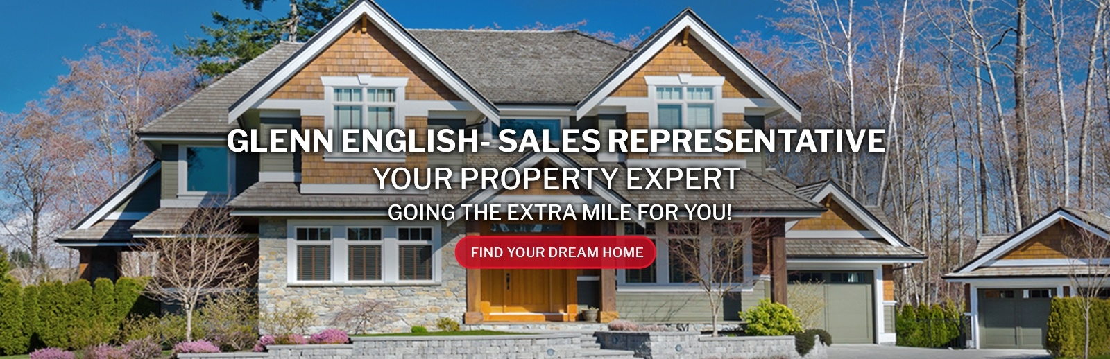 Real Estate Professional Milton Ontario