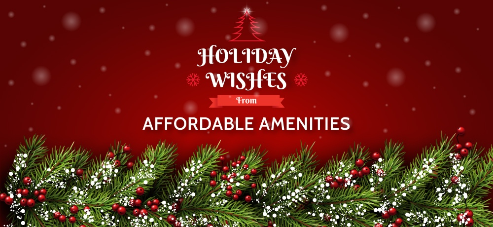 Season's-Greetings-from-Affordable-Amenities.jpg