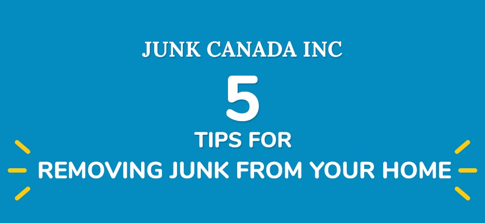 5-Tips-for-Removing-Junk-from-your-Home1.jpg