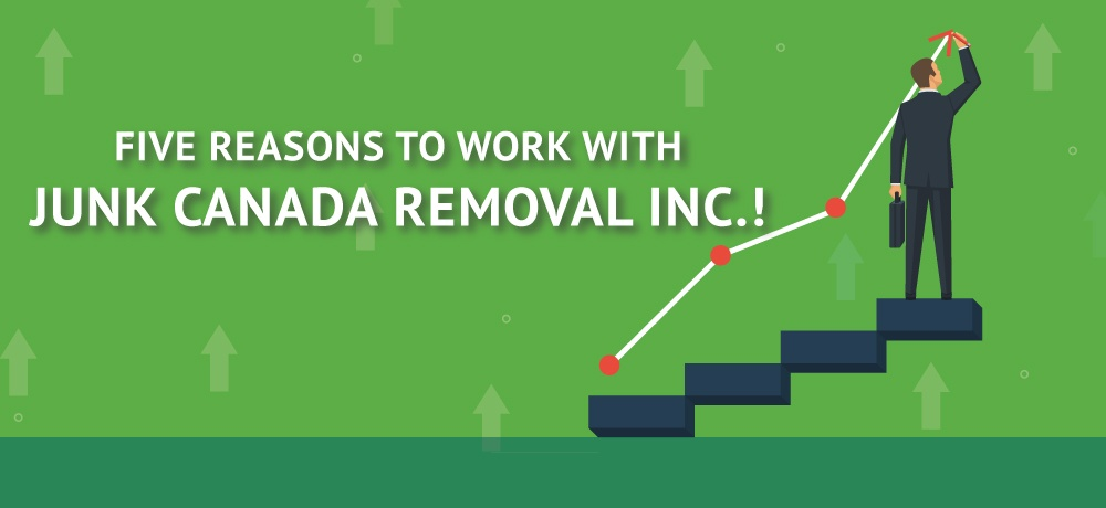 Why-You-Should-Choose-Junk-Canada-Removal-Inc.!.jpg