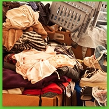 Junk Removal Service Pickering