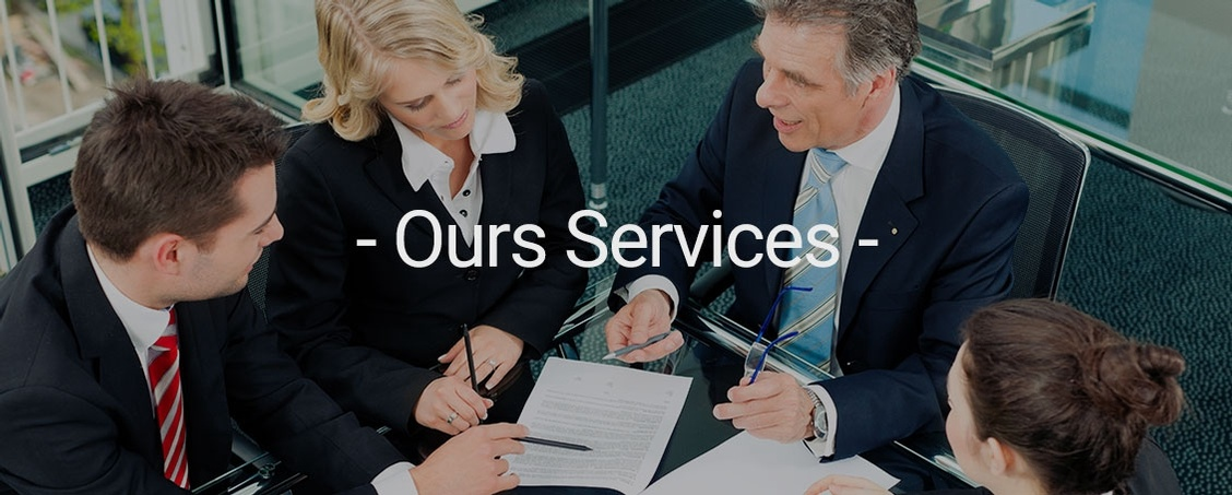 paralegal services toronto