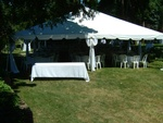 Wedding Catering Services Oakville Ontario