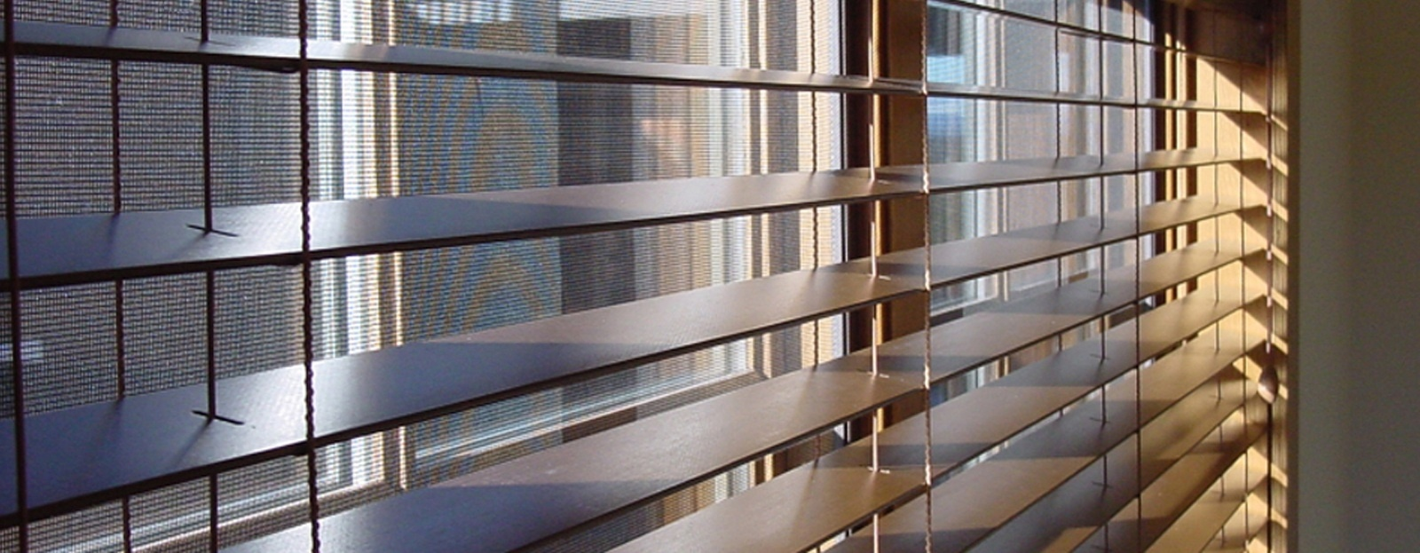 Window Blinds Milton GA