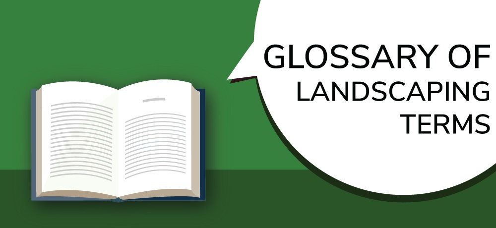 Glossary-of-Landscaping-Terms-Klink & Son.jpg