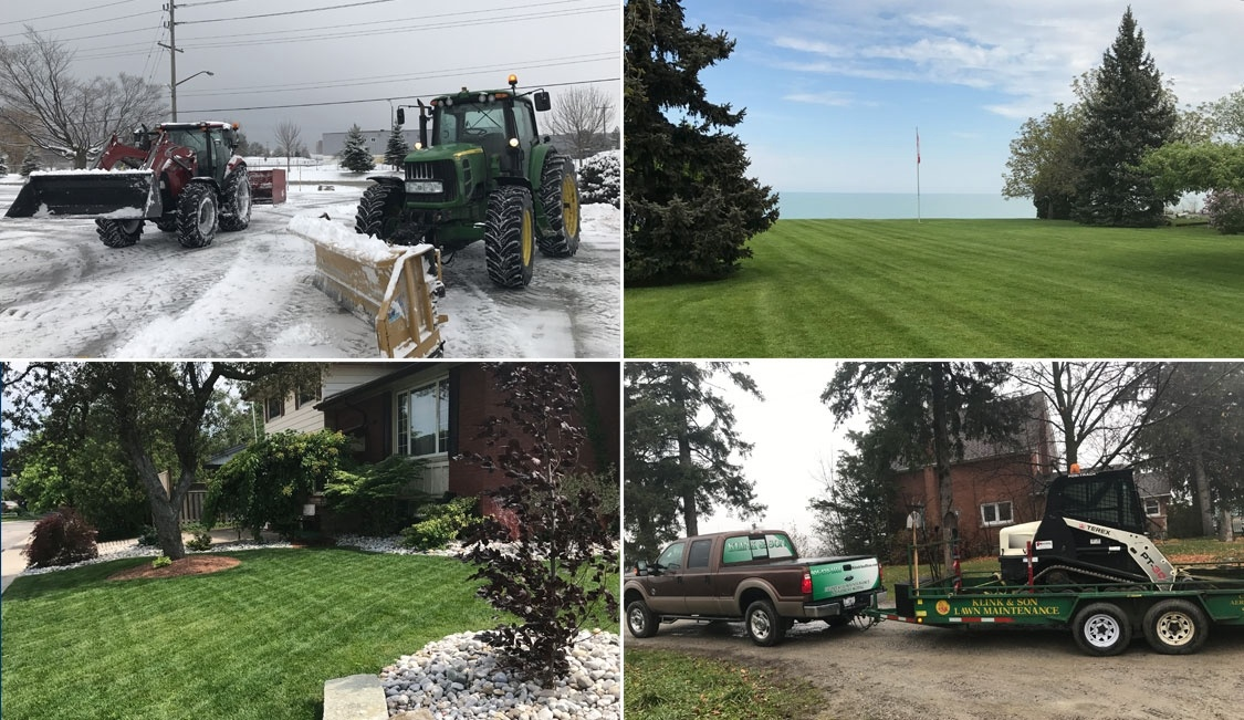 fertilizing stoney creek grimsby hamilton