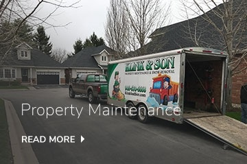 property maintenance hamilton