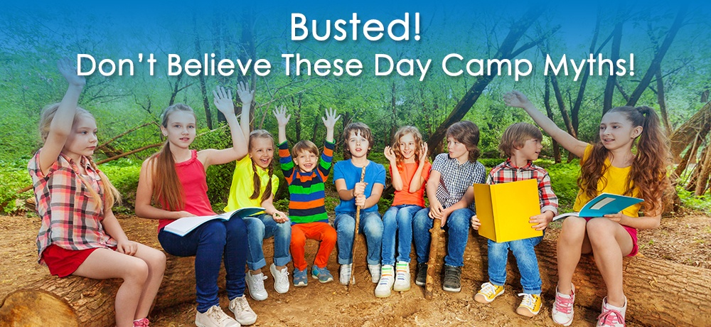 Busted!-Don't-Believe-These-Day-Camp-Myths-Zodiac Swim School.jpg