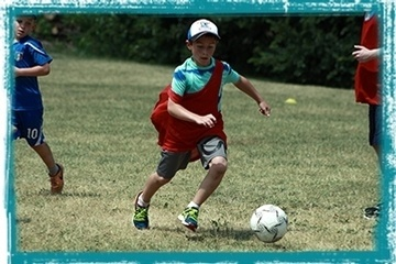 Summer Camps In Toronto Ontario