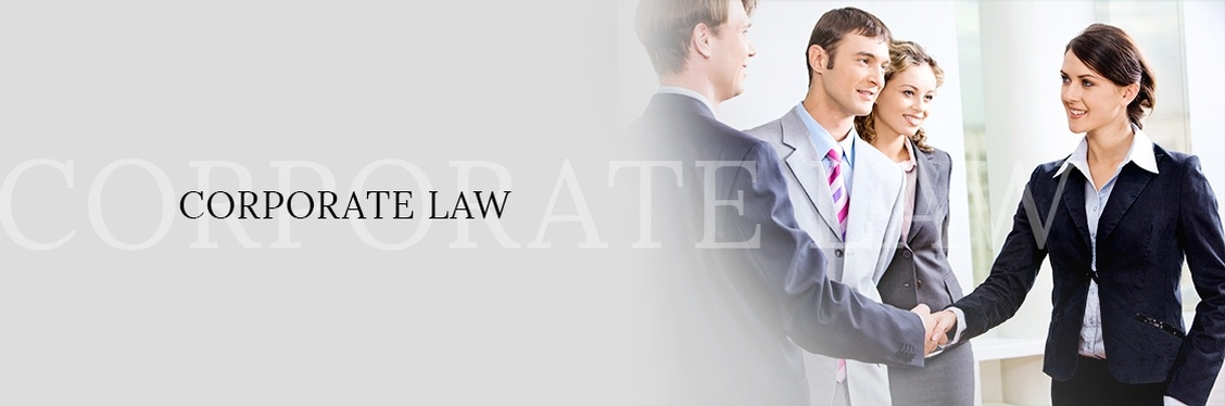 legal aid lawyers edmonton