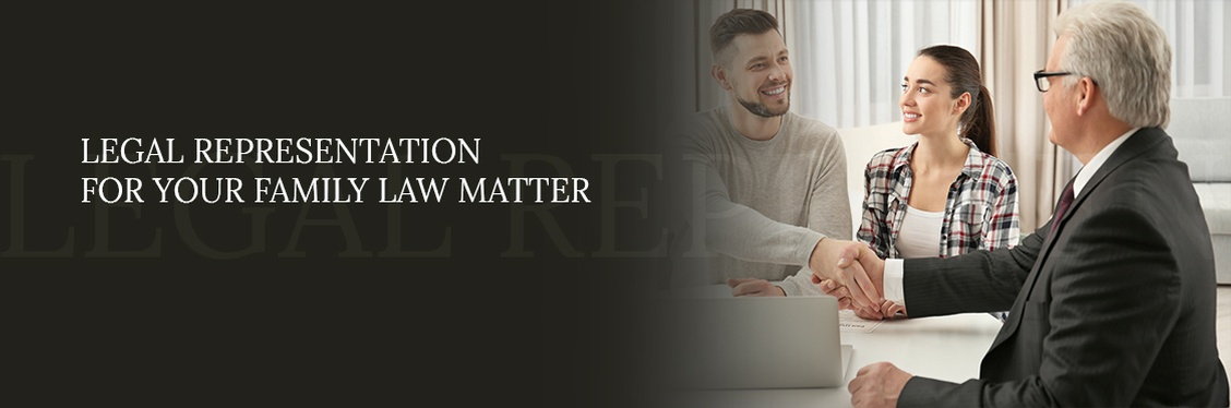 Collaborative Family Lawyer Mediator Edmonton AB