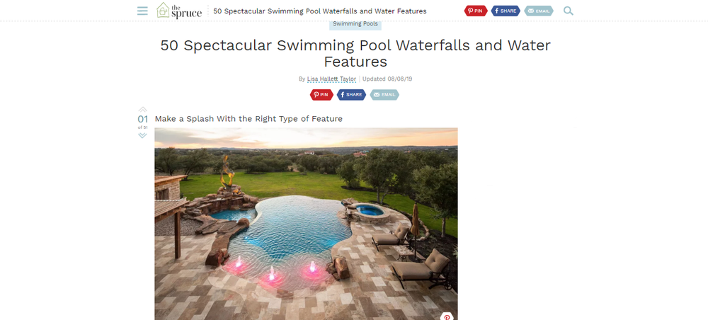 50 Spectacular Swimming Pool Water Features.png