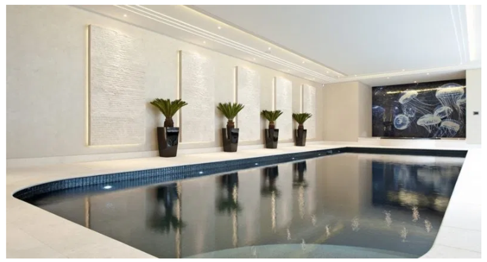 25  Amazing and Comforting Indoor Pool Design for Any Home Type – HomeBestIdea.png