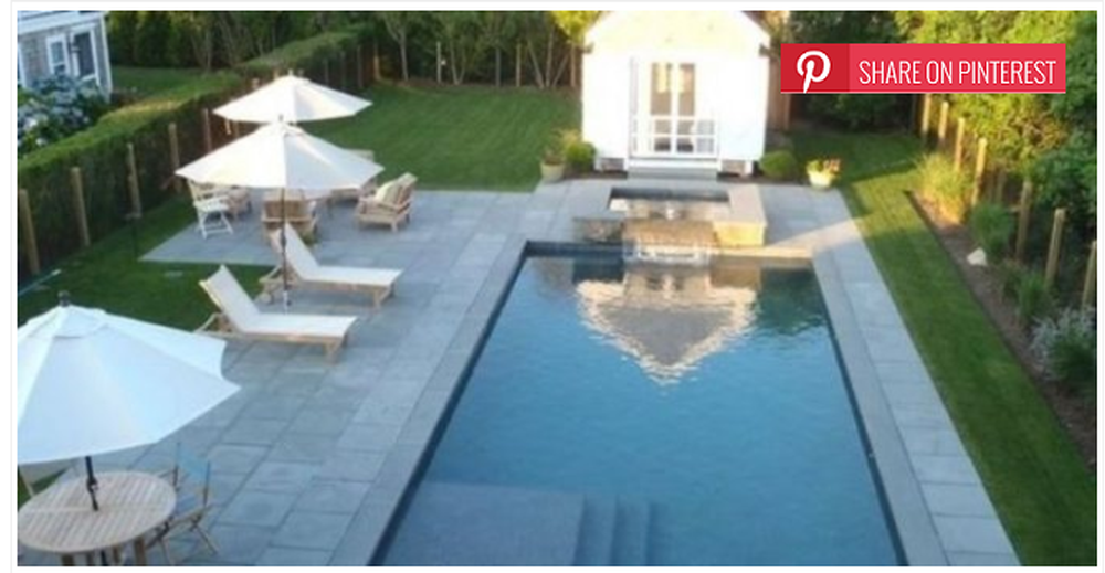Modern Swimming Pool Ideas  25  Simple Ideas for Minimalist Home.png