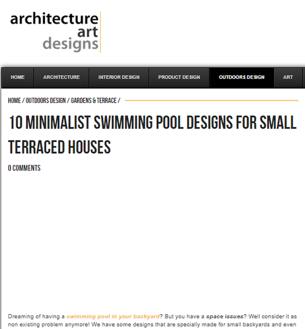 10 Minimalist Swimming Pool Designs for Small Terraced Houses.png