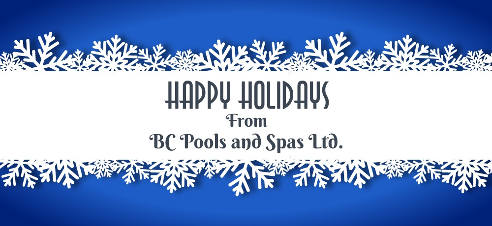 BC-Pools-and-Spas-Ltd.---Month-Holiday-2019-Blog---Blog-Banner.jpg