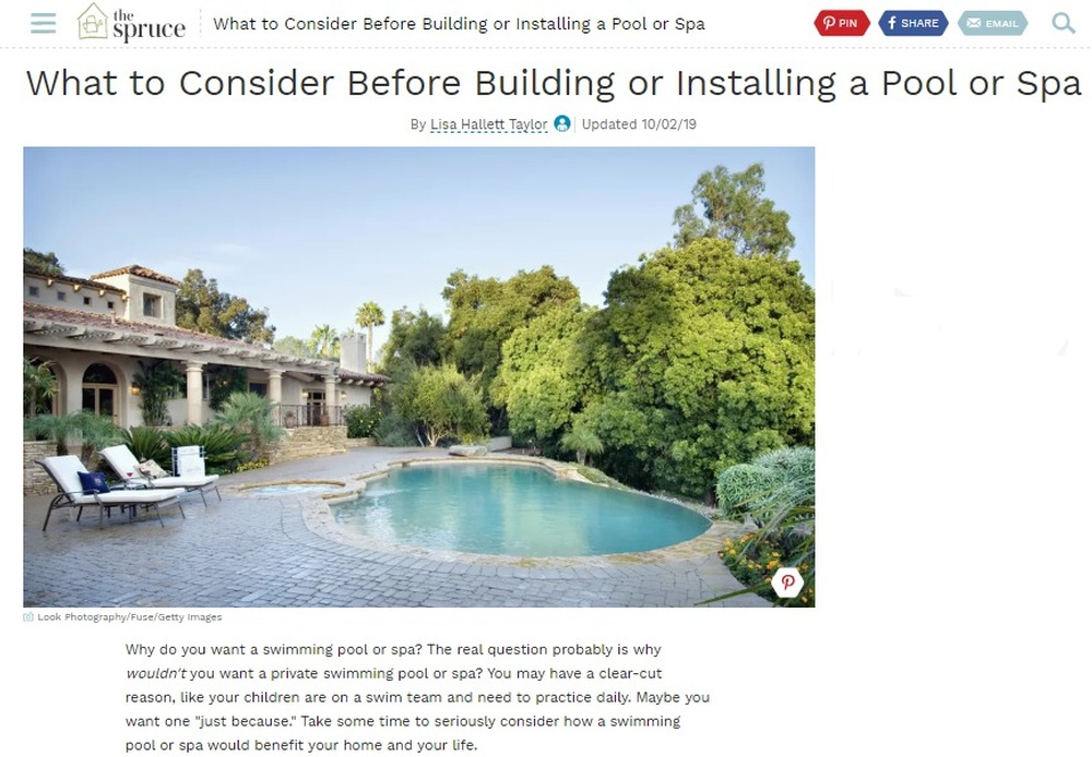 Reasons for Building or Buying a Swimming Pool or Spa.jpg