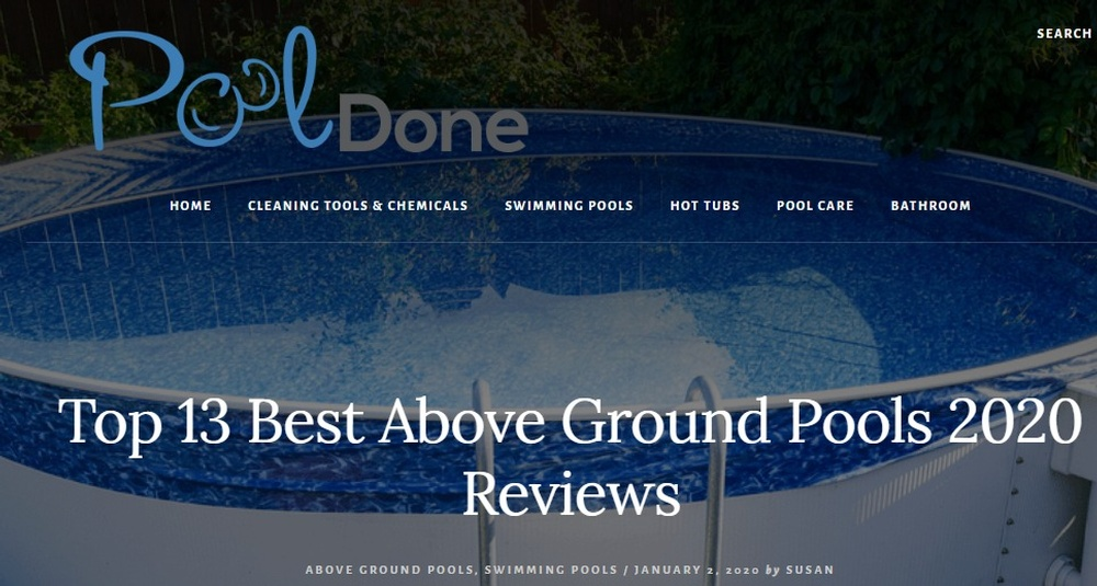 The 13 Best Above Ground Pools 2020 Reviews.jpg