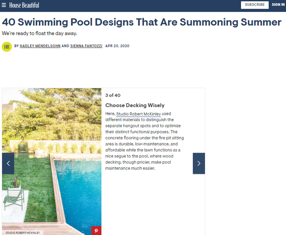 40_Best_Pool_Designs_Beautiful_Swimming_Pool_Ideas.png
