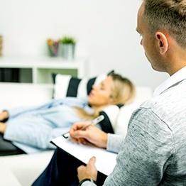 Dr Jason Miller Psychiatrist In San Antonio Tx Psychotherapy