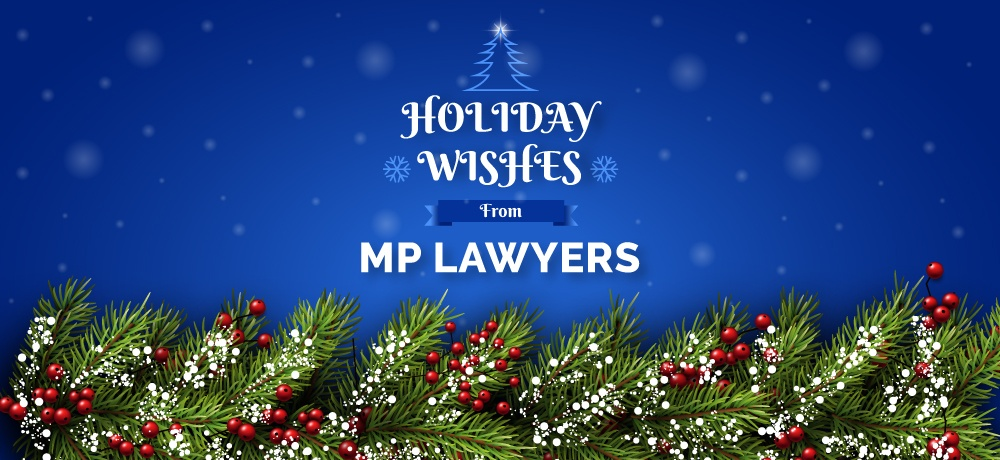 Season's-Greetings-from-MP-LAWYERS.jpg