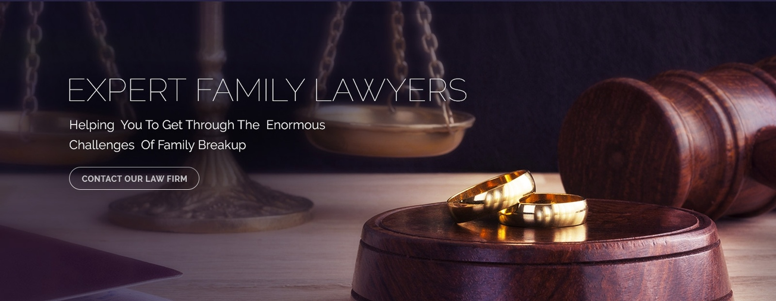 Family Law Firm Richmond Hill Ontario