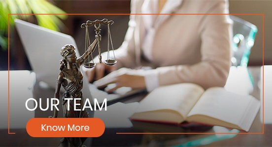 Richmond Hill Family Law Firm