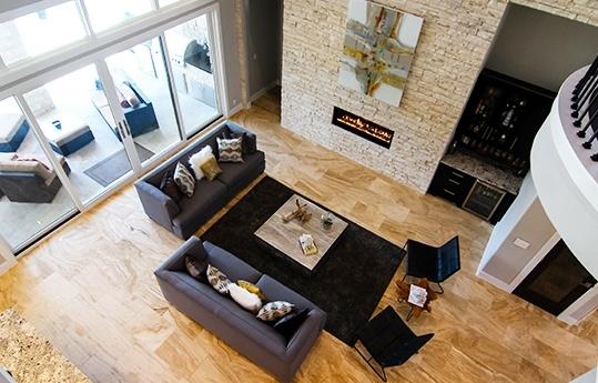 The Design Headquarters Interior Design Firm In Austin Tx