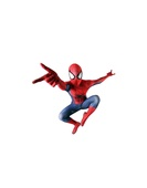 spidey guy entertainment parties toronto milton oshawa