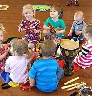 little jingle beans classes toronto milton oshawa