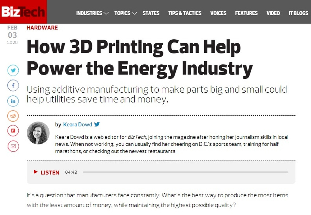 How 3D Printing Can Help Power the Energy Industry   BizTech Magazine.jpg