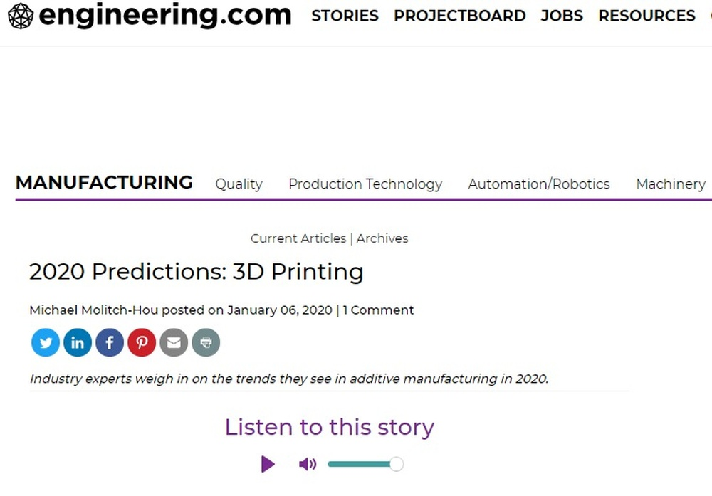 2020 Predictions  3D Printing   ENGINEERING com.jpg