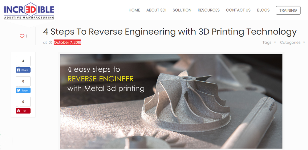 4_Steps_To_Reverse_Engineering_with_3D_Printing_Technology_3DIncredible.png