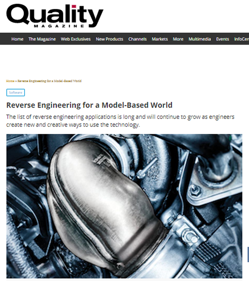 Reverse_Engineering_for_a_Model_Based_World_2019_11_01_Quality_Magazine.png