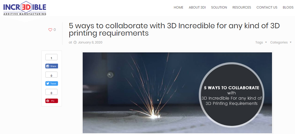5_ways_to_collaborate_with_3D_Incredible_for_any_kind_of_3D_printing_requirements_3DIncredible.png