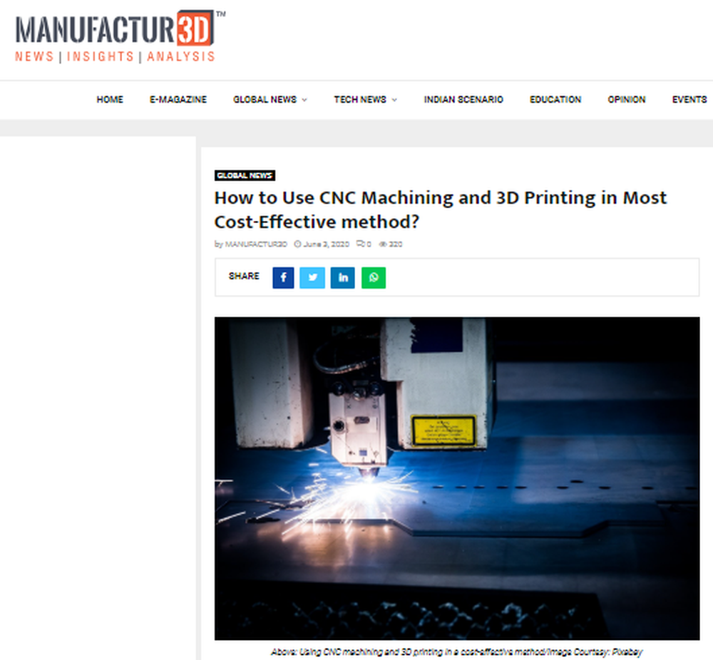 How_to_Use_CNC_Machining_and_3D_Printing_in_Most_Cost_Effective_method_MANUFACTUR3D.png