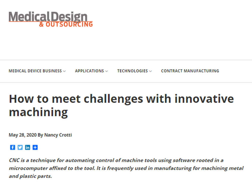 How_to_meet_challenges_with_innovative_machining_Medical_Design_and_Outsourcing.png