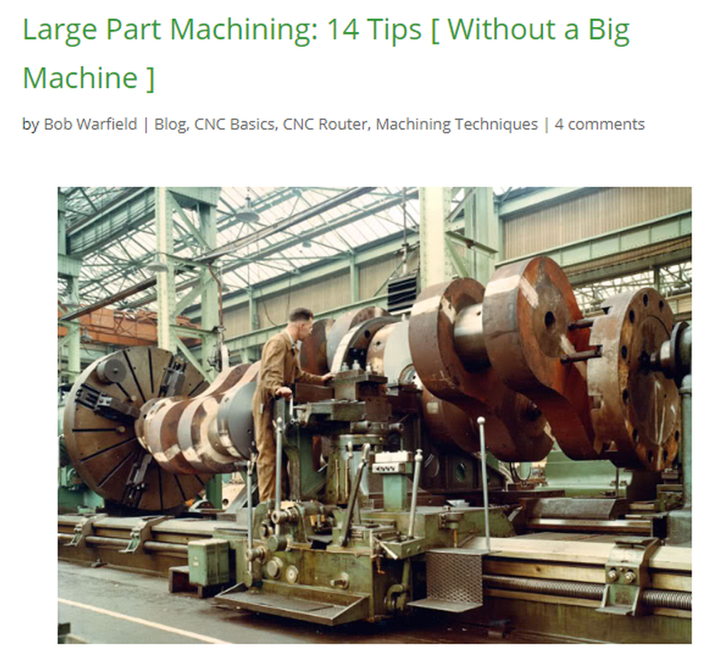 Large_Part_Machining_14_Tips_Without_a_Big_Machine_.png