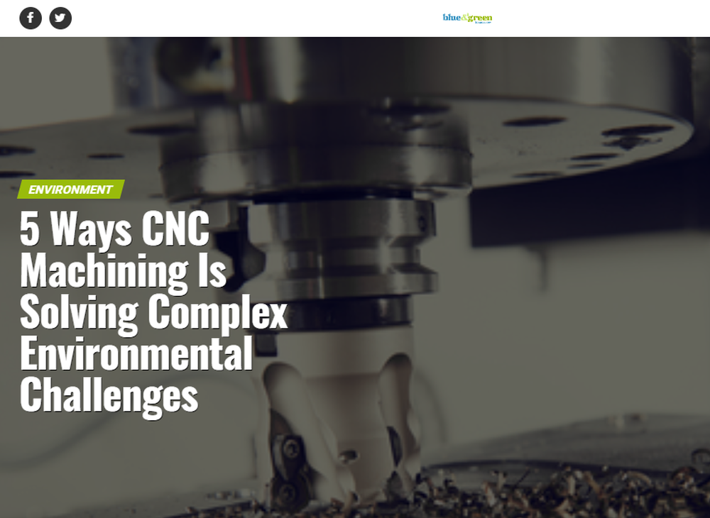 5_Ways_CNC_Machining_Is_Solving_Complex_Environmental_Challenges.png