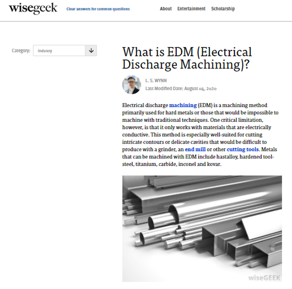 What-is-EDM-Electrical-Discharge-Machining-with-pictures-.png