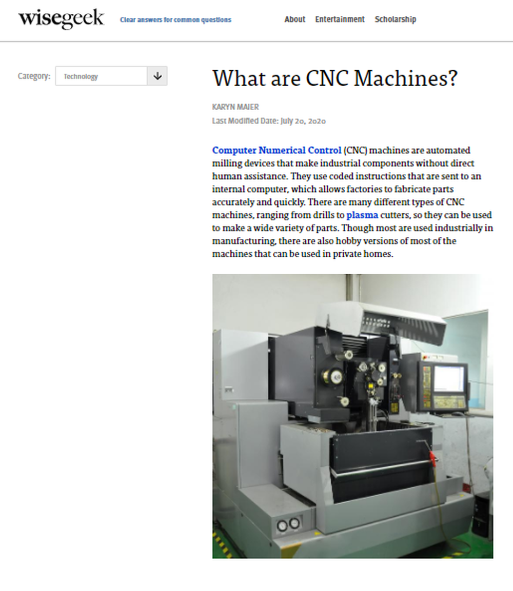 What-are-CNC-Machines-with-pictures-.png