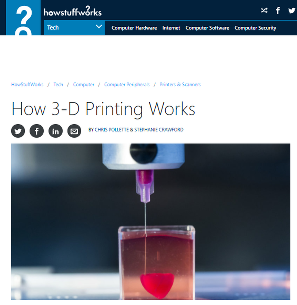 How-3-D-Printing-Works-HowStuffWorks.png