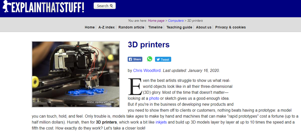 How-do-3D-printers-work-Explain-that-Stuff.png