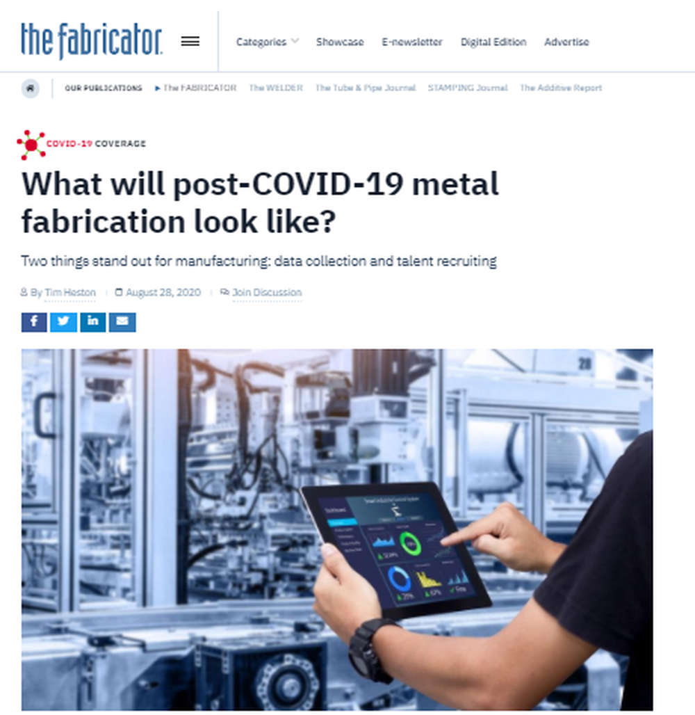 What-will-post-COVID-19-metal-fabrication-look-like-.png