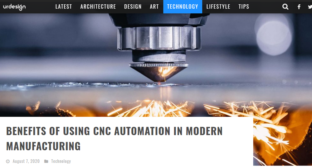 Benefits-of-Using-CNC-Automation-in-Modern-Manufacturing-—-urdesignmag.png