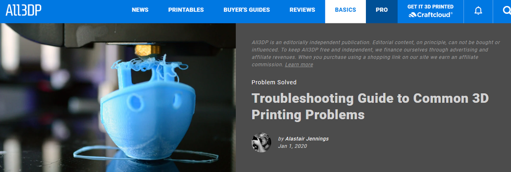 Troubleshooting-Guide-to-Common-3D-Printing-Problems-All3DP.png