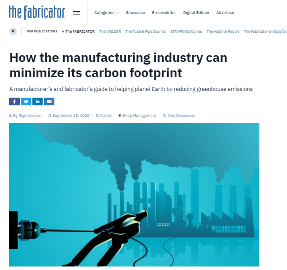 How-the-manufacturing-industry-can-minimize-its-carbon-footprint.png
