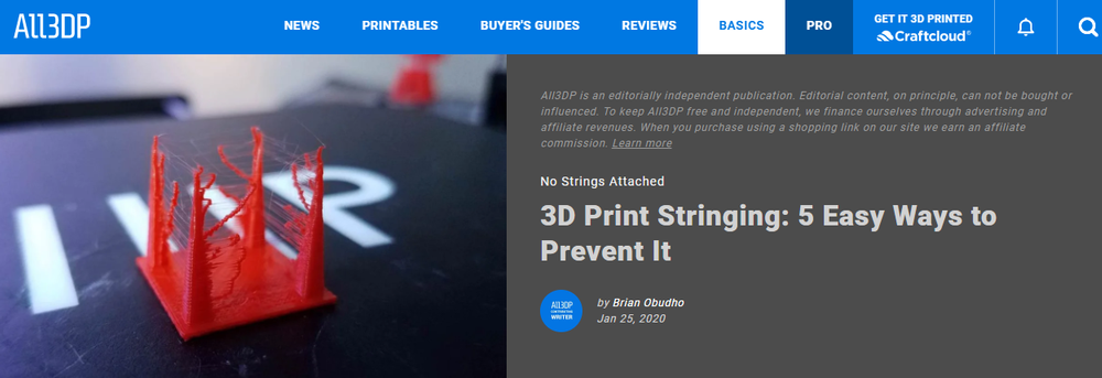 3D-Print-Stringing-5-Easy-Ways-to-Prevent-It-All3DP.png